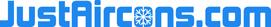 Just Aircons Logo