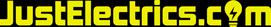 Just Electrics Logo