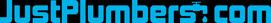 Just Plumbers Logo